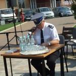 Narodowe Czytanie Trylogii Sienkiewicza na Rynku w Ropczycach (25)
